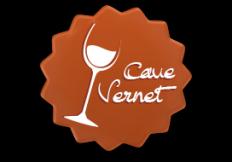La cave Vernet
